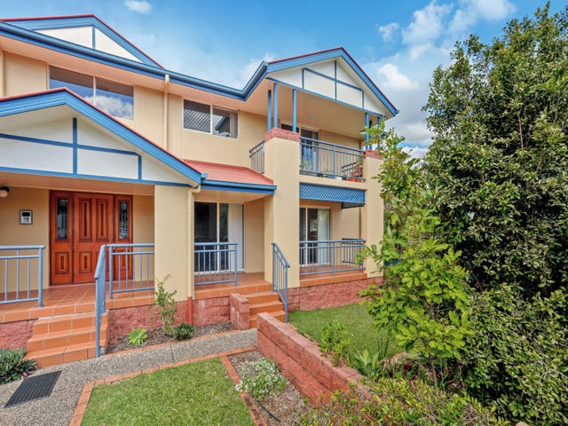 4/17 Campbell Terrace, Wavell Heights, Qld 4012