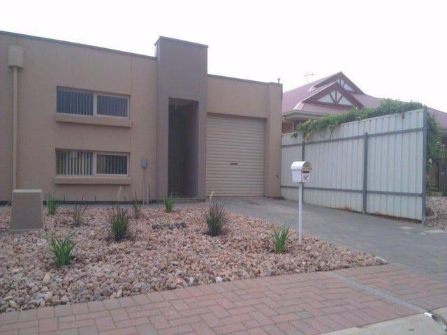 14C Hannah Road, Munno Para West, SA 5115