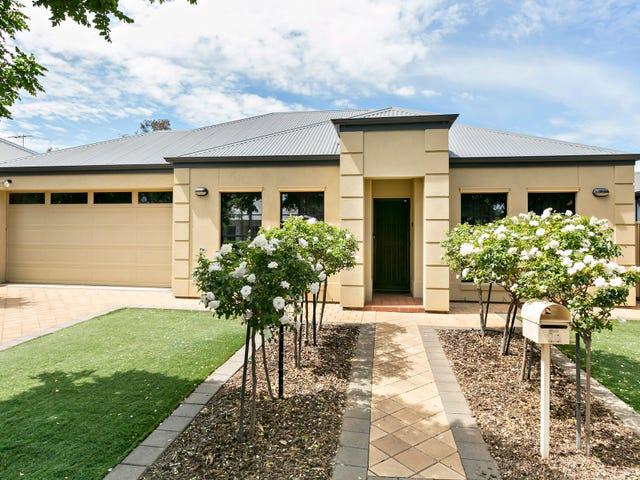 2B Gowrie Avenue, Glengowrie, SA 5044