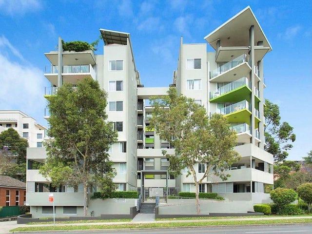 107/36 Romsey Street, Waitara, NSW 2077