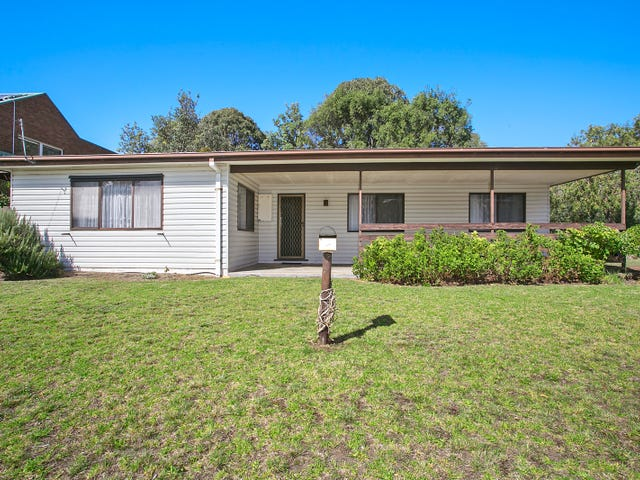 1 Pelham Court, Point Lonsdale, Vic 3225