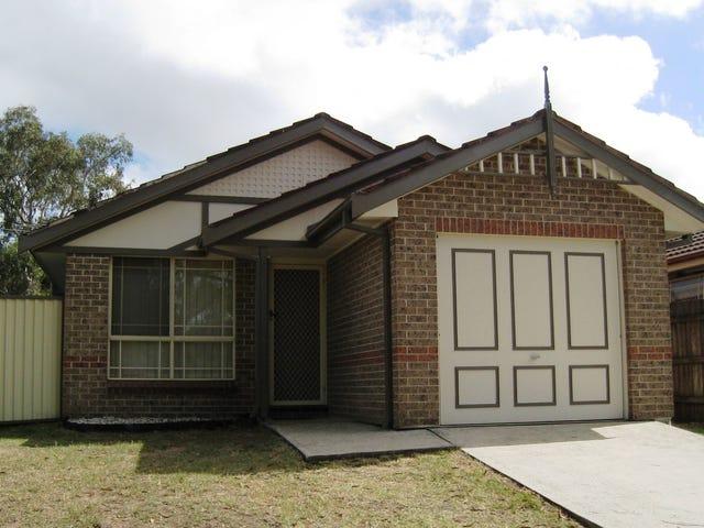 6a Peter Place, Bligh Park, NSW 2756