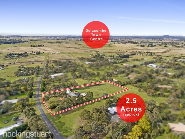 39 Heather Close, Smythes Creek, Vic 3351