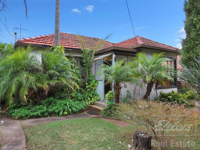 33 Emery Avenue, Yagoona, NSW 2199