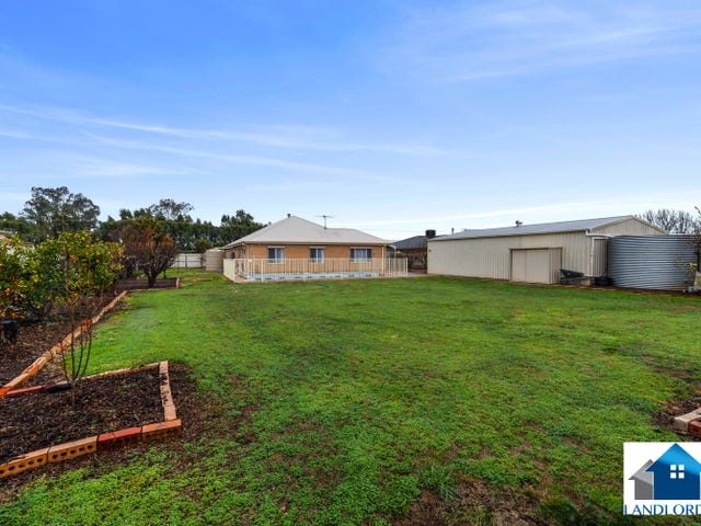 14 Chivell Rd, Angle Vale, SA 5117