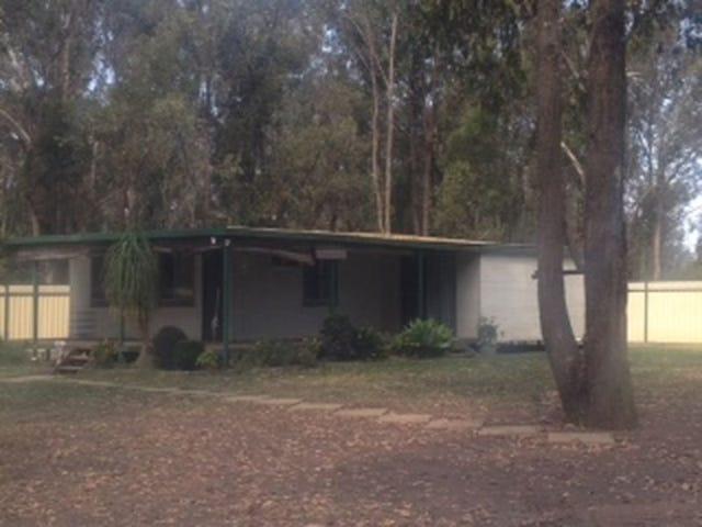86 Melbourne Road, Riverstone, NSW 2765