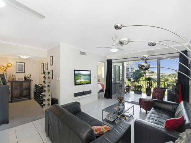 19/51-69 Stanley Street, Townsville City, Qld 4810