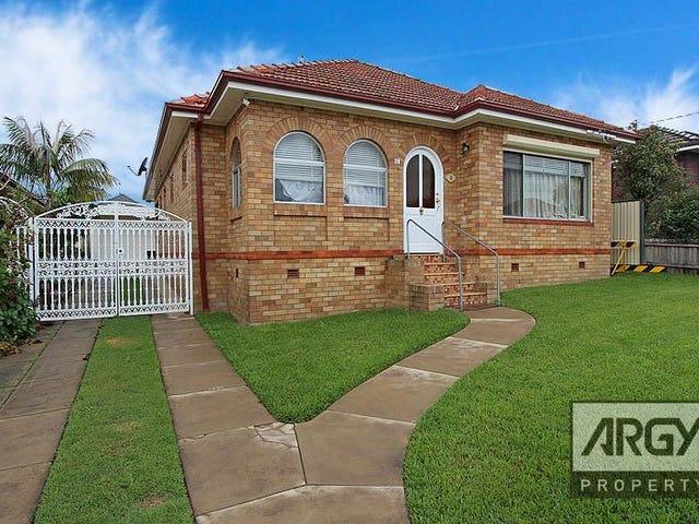 18 Hillpine Avenue, Kogarah, NSW 2217