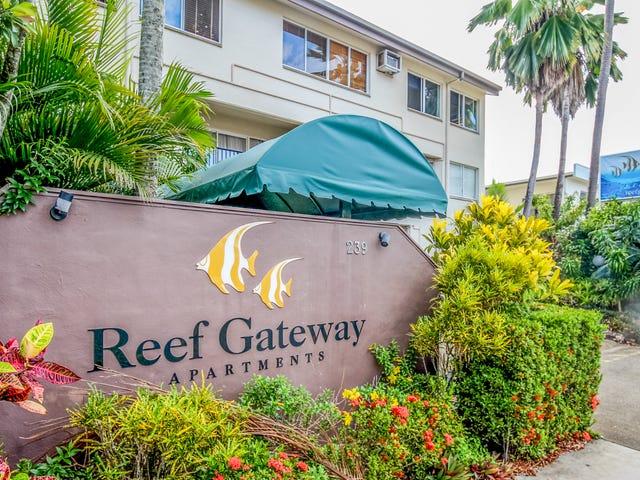 13/239 Lake Street, Cairns City, Qld 4870
