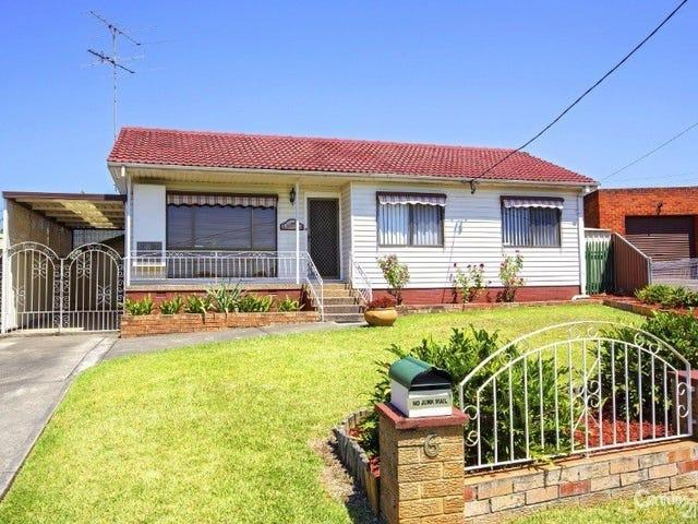 6 Girra Street, Fairfield West, NSW 2165