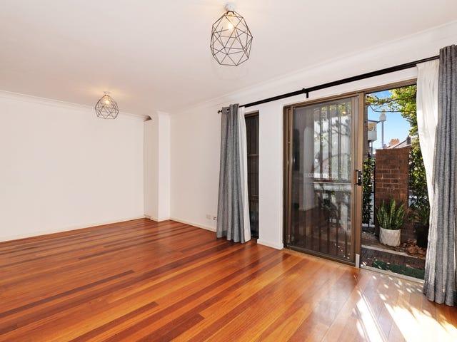 1/196 Forbes Street, Darlinghurst, NSW 2010