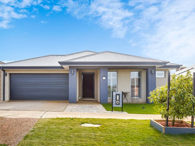 6 Hakea Close, Bacchus Marsh, Vic 3340