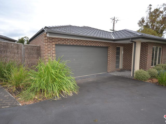 9 Cosy Place, Lilydale, Vic 3140