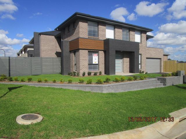 9 Yvette Street, Schofields, NSW 2762
