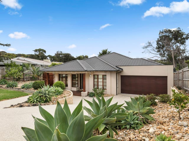 20 Cambridge Wynd, Sorrento, Vic 3943