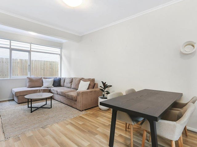 2/185A Falcon Street, Neutral Bay, NSW 2089
