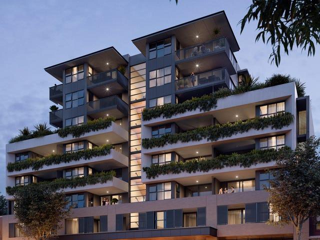 7 Wickham Street, Wickham, NSW 2293