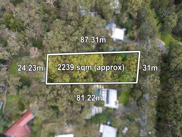 19 Inverness Road, Mount Evelyn, Vic 3796