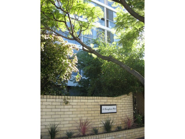34/52 Brougham Place, North Adelaide, SA 5006