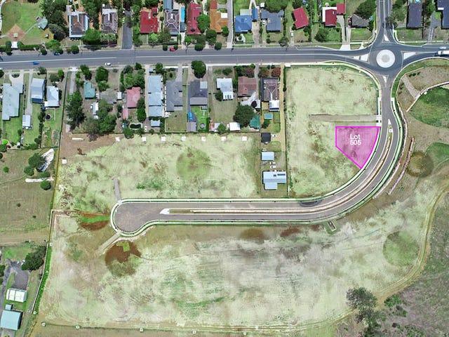 10 Eliza Place, Picton, NSW 2571