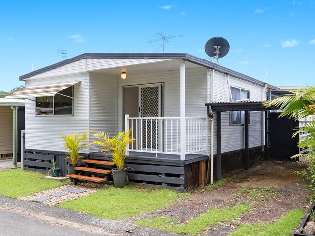 96/57 Nautical Village Empire Bay Drive, Kincumber, NSW 2251