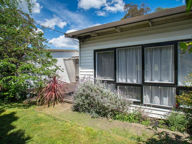 1598 Burwood Highway, Belgrave, Vic 3160