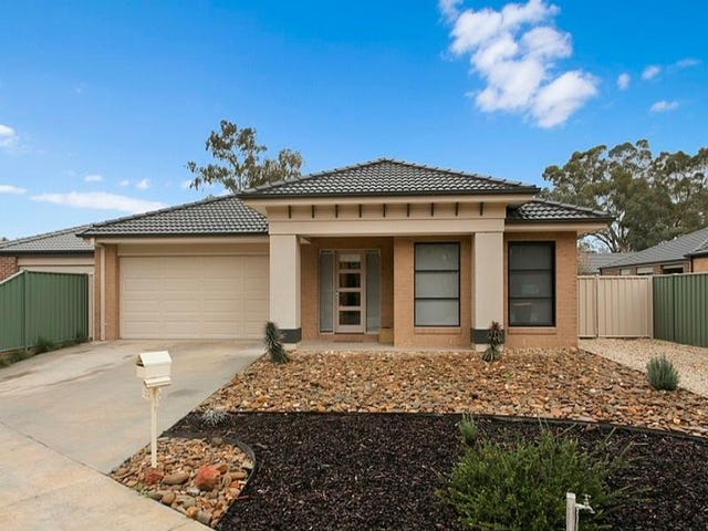 32 Caulfield Drive, Ascot, Vic 3551