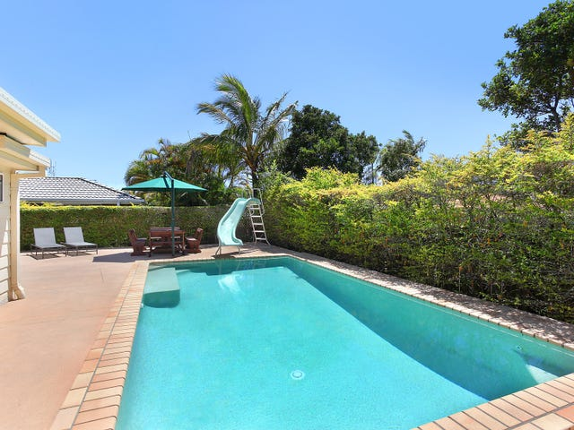 6 Honeymyrtle Drive, Banora Point, NSW 2486