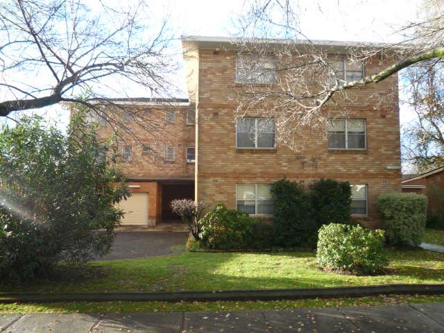 5/13 Torpy Street, Orange, NSW 2800
