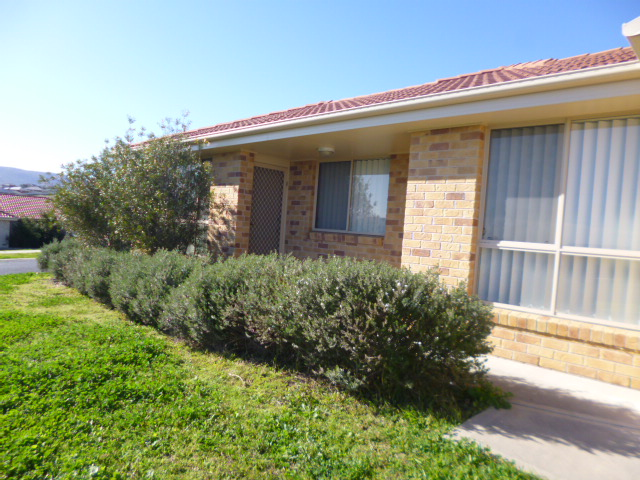 1/139 Queen Street, Muswellbrook, NSW 2333