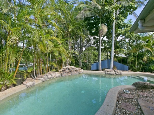 3 Queensbury Court, Wellington Point, Qld 4160
