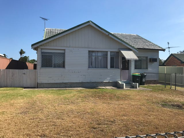 18A Fraser Street, Macquarie Fields, NSW 2564