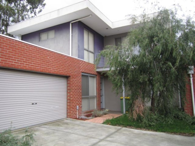 13/1089 Plenty Road, Bundoora, Vic 3083