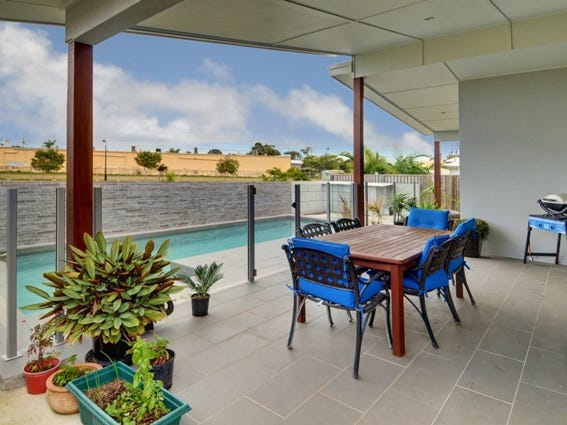 6  Peppertree  Circuit, Maroochydore, Qld 4558