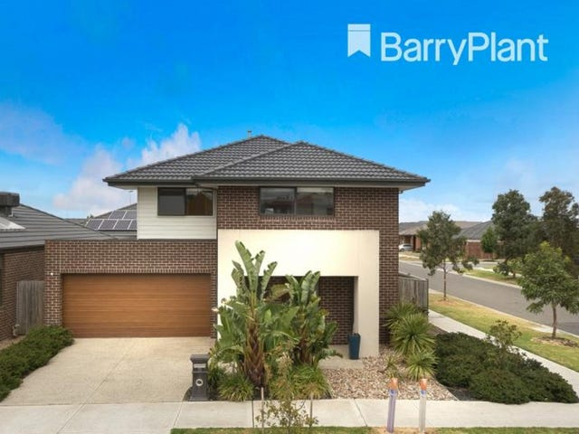 35 Officedale Road, Officer, Vic 3809