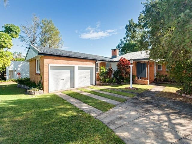 180 Harts Rd, Indooroopilly, Qld 4068