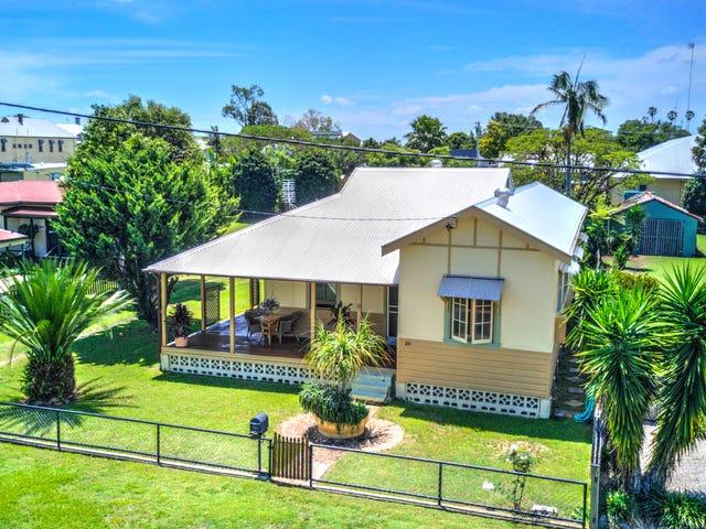 20 King Street, Ulmarra, NSW 2462