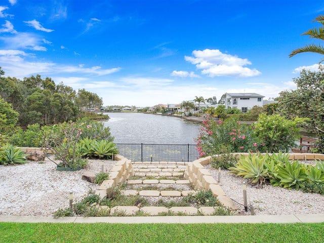 5 Tytherleigh Lane, Pelican Waters, Qld 4551
