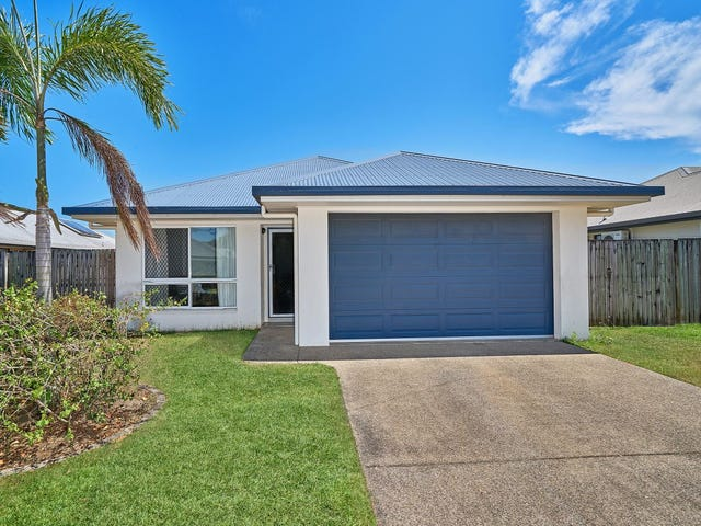 7 Colombia Street, White Rock, Qld 4868
