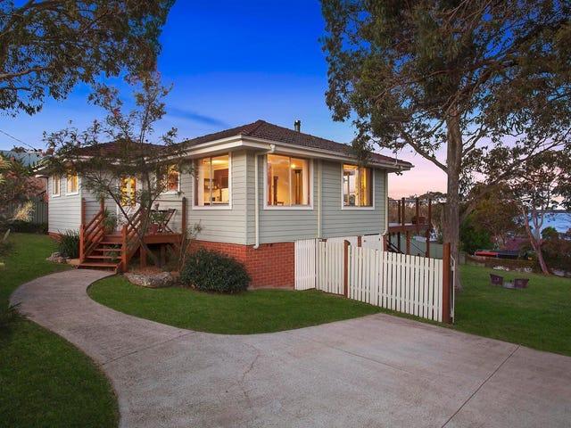29 Stanley Street, Wyongah, NSW 2259