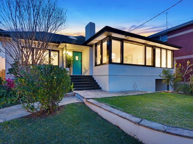459 Sailors Bay Road, Northbridge, NSW 2063