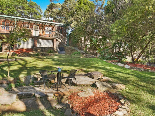 110B Turner Road, Berowra Heights, NSW 2082