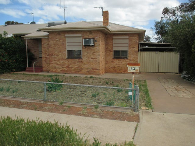 63 Jenkins Avenue, Whyalla Norrie, SA 5608