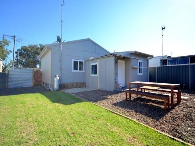 22 Lake Road, Woy Woy, NSW 2256