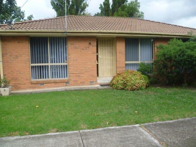Unit 2/20 Cochrane Street, Cranbourne, Vic 3977
