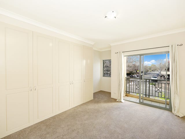 3/28 West Street, North Sydney, NSW 2060