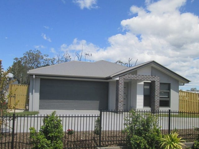 9 Antonio Place, Coomera, Qld 4209