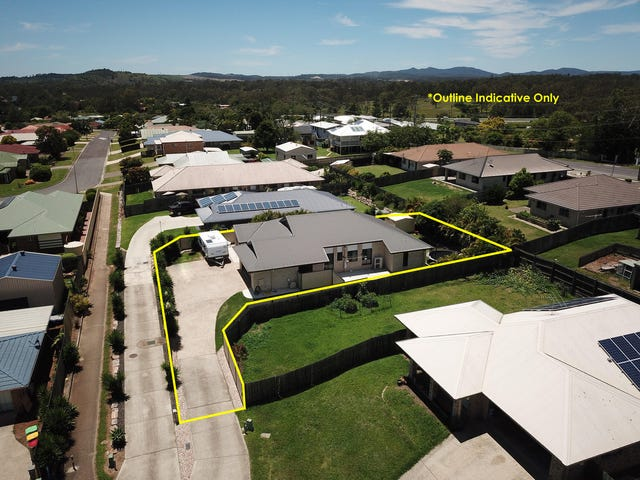 42 Langridge Street, Raceview, Qld 4305