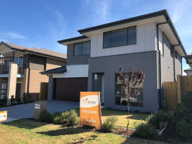 (Lot 1087)/7 Waterloo Street, Schofields, NSW 2762