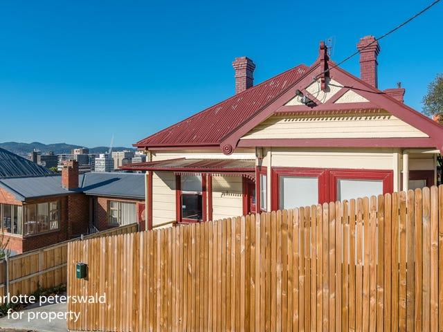 158 Brisbane Street, Hobart, Tas 7000